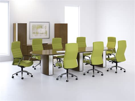 modern conference table chairs modern conference room chairs in meeting rocket potential