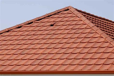 prix refaire toiture tuile prix refaire toiture tuile prix d une toiture au m2 prix