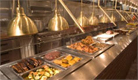 western sizzlins wood grill buffet franchise review