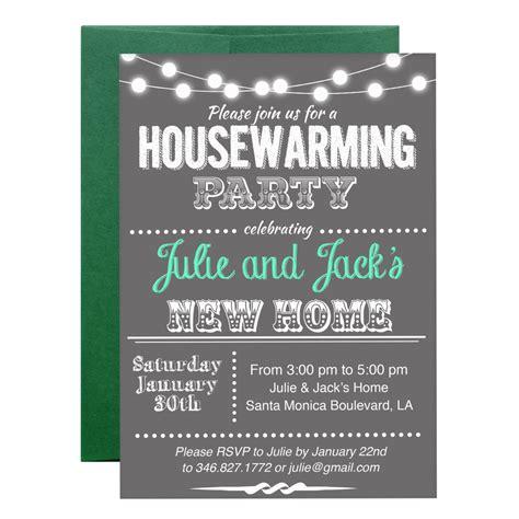 Housewarming Party Invitations Template Free M Selah Com M M Invitation Template
