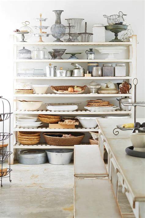 mensole rustiche mensole per cucine rustiche fabulous mensole alluminio