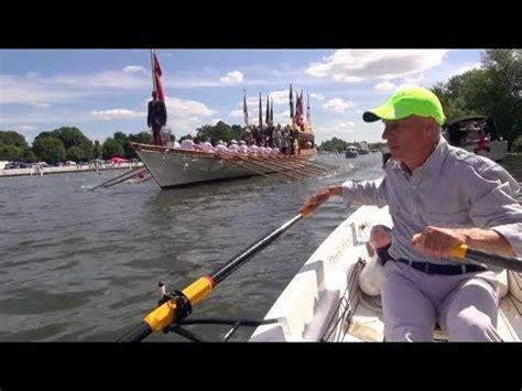 nordic explorer boats 3 twins in a boat nordic explorer at henley royal regatta