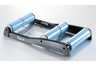 Roller Trainer Tacx Antares 1 tacx antares t1000 roller trainer everything you need