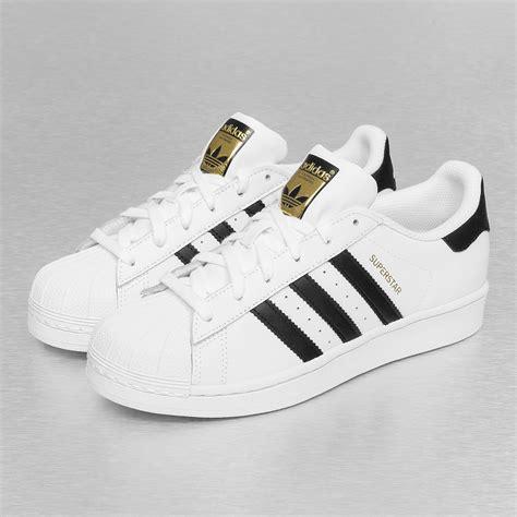 adidas superstar blanc baskets adidas acheter pas cher