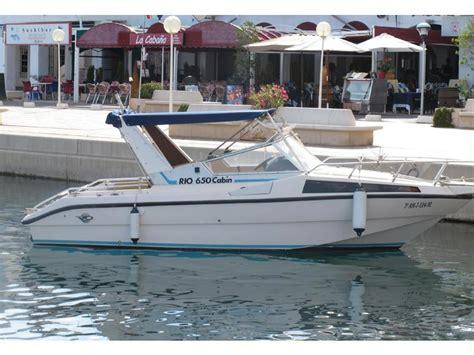 590 cabin scheda tecnica 650 cabin in pto dptivo aguadulce barche a motore