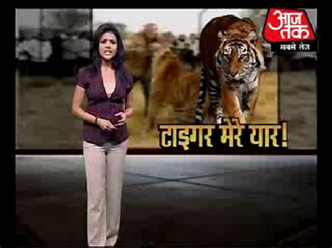 ndtv latest news india news breaking news business spicy newsreaders shweta singh of aajtak