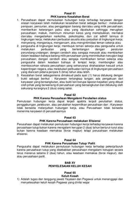 format surat pengunduran diri siswa contoh surat pengunduran diri siswa dzień ojca