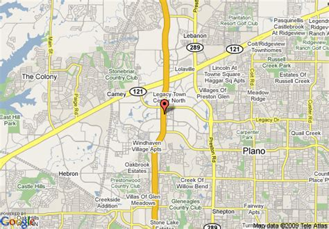 where is plano texas on the map map of marriott dallas plano at legacy town center plano