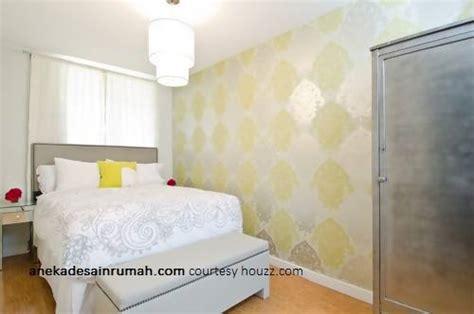 gambar desain dinding kamar mandi gambar desain wallpaper dinding kamar tidur minimalis modern