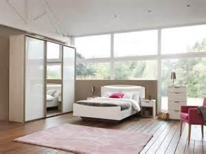 loft meubles c 233 lio