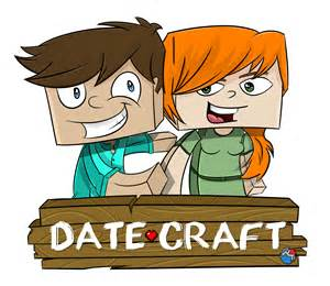 Cool Names For Houses datecraft 1 10 dating marriage giant roleplay town