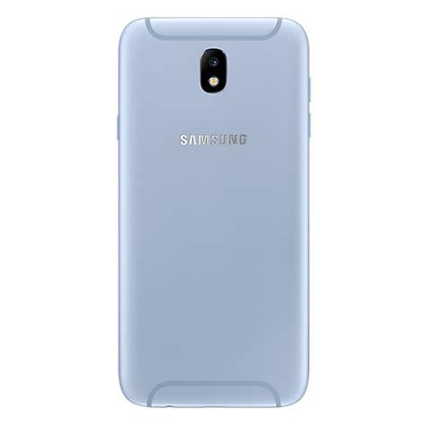 Samsung J7 Pro Silver Buy Samsung Galaxy J7 Pro 2017 4g Dual Sim Smartphone 32gb Silver In Dubai Uae Samsung Galaxy