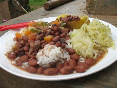 loca cuisine local food part 1 jocelib