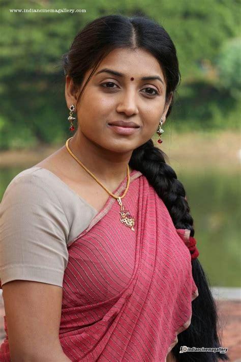 biography of hindi film actress sadhana kushi tamil actress kushi in kalavu thozhirchalai