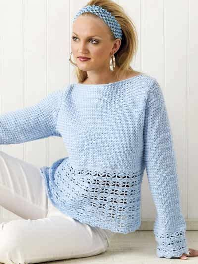 Blouse By Heaven Light Clo 631 best crochet blouse images on crochet