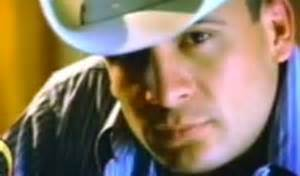 Letras de canciones letras de valentin elizalde share the knownledge