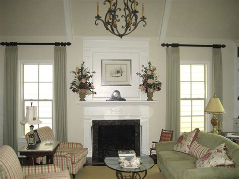 Corner Fireplace Glass Doors by Fireplace Inserts On Custom Fireplace Quality Electric