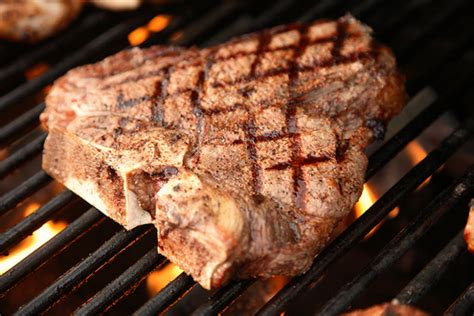 how to age steak at home made diy crafts for