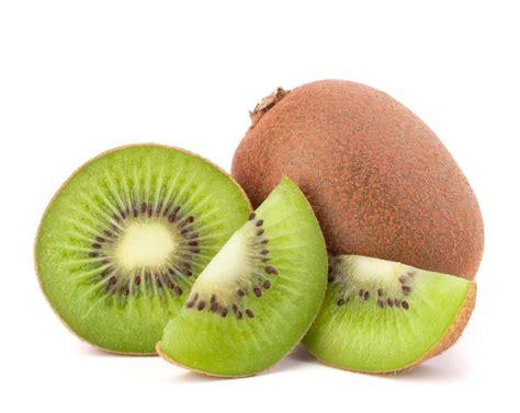 imagenes de memes de kiwi 5 razones por las que las propiedades del kiwi son