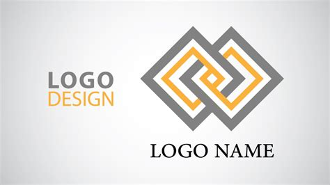 design logo name adobe illustrator cc logo design tutorial logo name