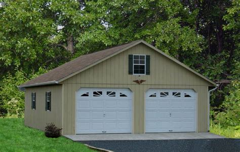2 car garage square footage garage famous two car garage ideas steel building kits
