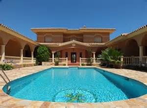Homes For Sale With Pool 5 Amazing Luxury Marbella Homes For Sale With Pools Realista