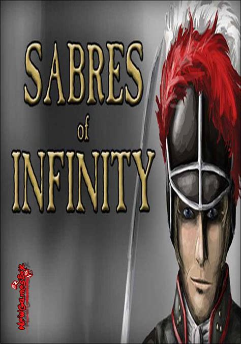 sabres of infinity sabres of infinity free version pc setup