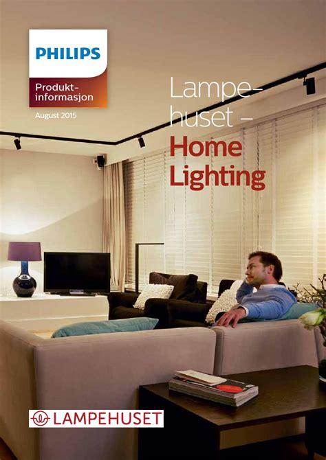 Katalog Lu Philips 2015 philips lehuset katalog 2015 by lehuset issuu