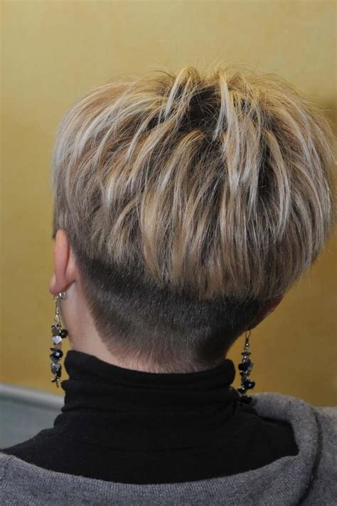 frosted short hair styles 500 best highlighted streaked foiled frosted hair 1
