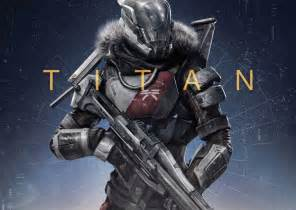 Here s your full beginner s guide to the destiny beta an in depth