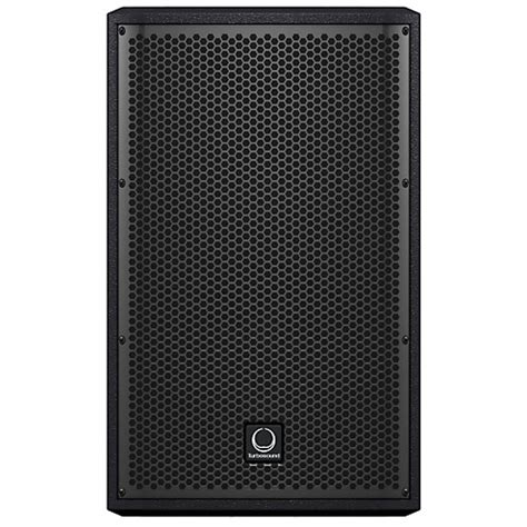 Turbosound Inspire Ip82 Speaker Pasif Sound System 8 Inch 2 Way 150 W turbosound inspire ip82 2 way 8 quot range loudspeaker