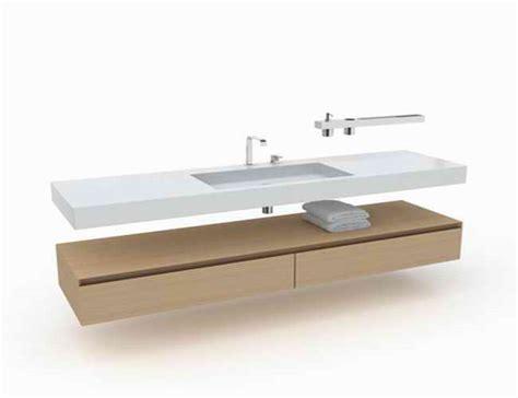 Model Vanity by Vanity With One Sink 3d Model 3dsmax Files Free