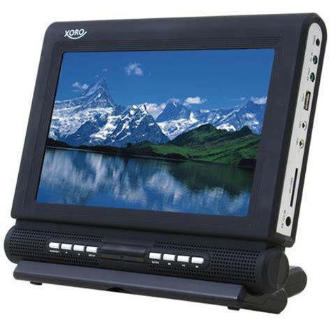 Tv Digital Portable portable tv portable freeview tv portable digital tv