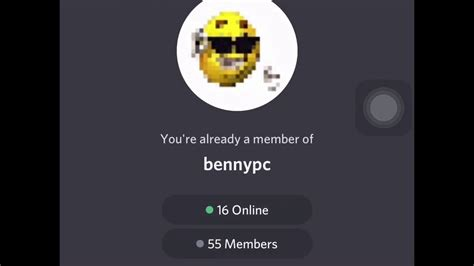discord watching status discord server join now for instant memes youtube