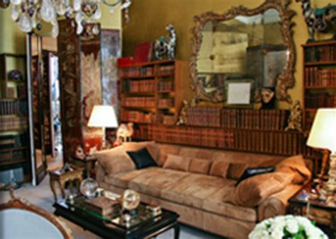 kristin drohan coco sofa 20 best collection of coco chanel sofas sofa ideas