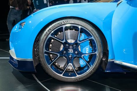 bugatti wheels 2017 bugatti chiron first look review resetting the