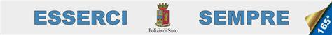 questura di bologna rinnovo permesso di soggiorno polizia di stato questure sul web bologna