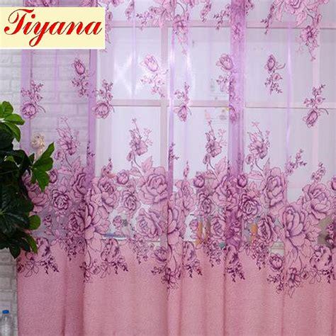cheap purple curtains online get cheap royal purple curtains aliexpress com