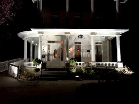 buckley house fine dining in marietta picture of the buckley house marietta tripadvisor