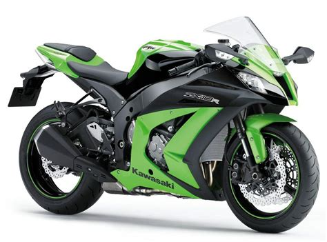 Zx10r Kawasaki by Kawasaki Zx 10r Motorsport Galleries