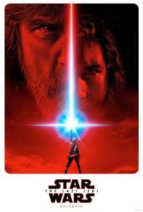 disney wars the last jedi look and find book 9781503728103 available 12 15 17 books wars 8 is a grey jedi in the last jedi poster