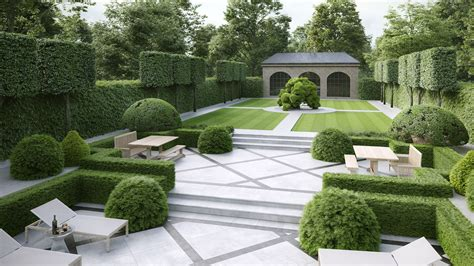 image result   warehouse classical garden designs