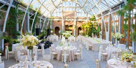 Tower Hill Botanic Garden Weddings Get Prices For Botanical Garden Wedding