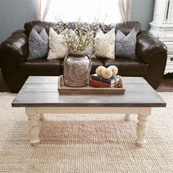best 20 coffee table decorations ideas on