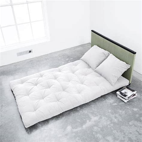 futon tatami tatami sofa bed futon 2 back cushions tatami really