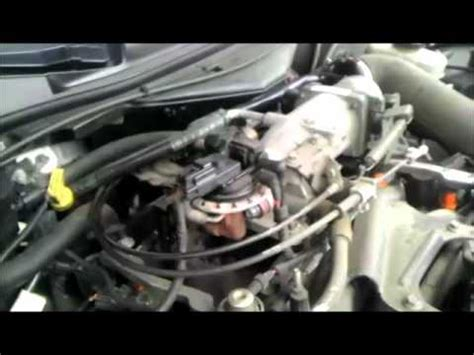 electronic throttle control 2004 ford escape head up display how to replace intake manifold or intake gaskets on a 2000 mercury grand marque 4 6 liter