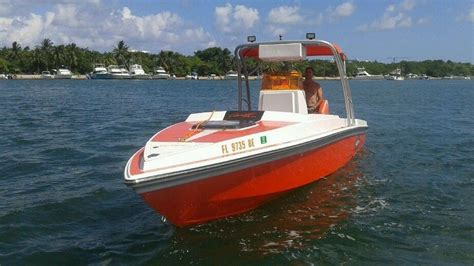 cigarette boat for sale usa cigarette 2015 for sale for 35 500 boats from usa
