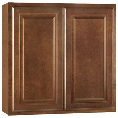 hton bay cognac cabinets home depot kitchen wall cabinets 100 images coffee