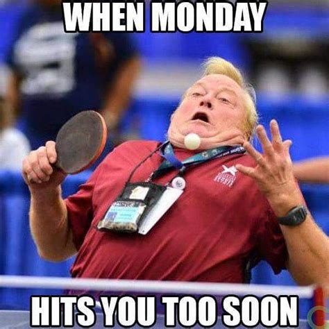 Funny Monday Memes - meme funny weekend work on instagram