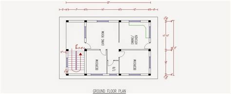 engineering plan house floor plan civil engineering home plans